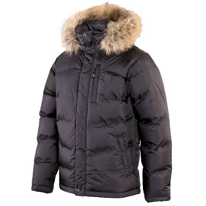 41b77fde885f1 Sivera Ирик 2.1 мужская пуховая куртка
